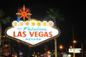Form a Nevada Trust Company - American Fiduciary Solutions